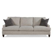 Newport Court Sofa