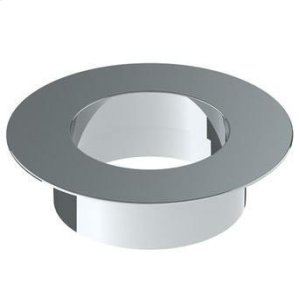 Replacement Collar for Mpu7 and Mpu7pl Product Image