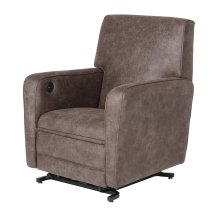 Sova Power Lift Recliner