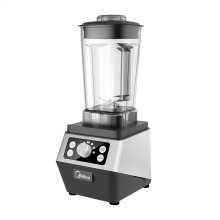 Midea High Speed Cycl nBlade Blender