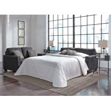Full Sofa Sleeper