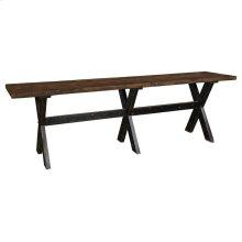 "Aurora Gathering Table 118"""