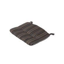 Single Comfo and Cozi-Back Seat Cushion