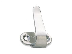 Stainless Steel Hook Product Image