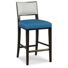 Dilworth Bar Stool