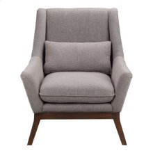 Gia Arm Chair