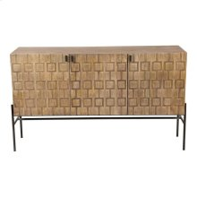Dixie Sideboard