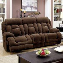 Grenville Motion Sofa