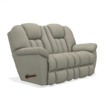 Maverick Wall Reclining Loveseat