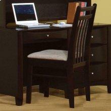 Phoenix Cappuccino Chair