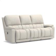 Greyson Reclining Sofa