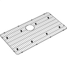 """Elkay Crosstown Stainless Steel 29"""" x 15-1/4"""" x 1-1/4"""" Bottom Grid"""