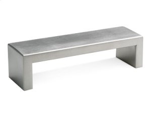 Stainless Steel Handle Product Image