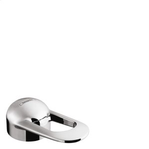 Chrome AXOR Tailor-Made Product Image