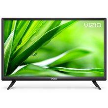 "VIZIO D-series 24"" Class LED TV"