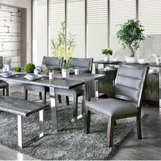 Mandy Dining Table