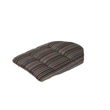 Cozi-Back Cushion