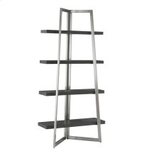 4-Shelf Etagere