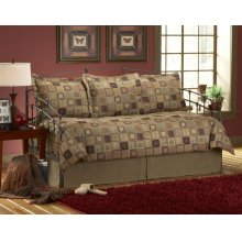 Elite Daybed Collection Hopscotch - Twin