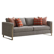 Nob Hill Sofa