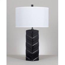 Ramla Ceramic Table Lamp