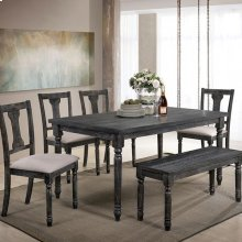 Muriel Dining Table