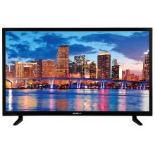 "BEA 49"" 4K UHD TV"