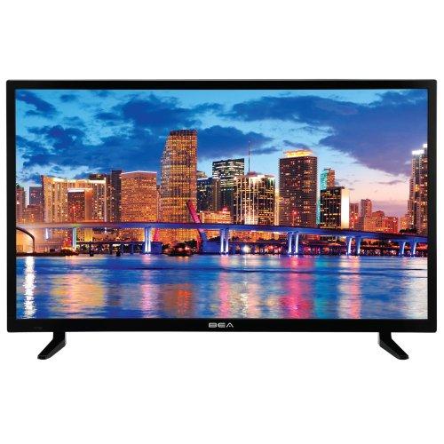 "BEA 49"" 4K UHD TV"