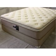 Balance - Pillow Top - Queen Product Image