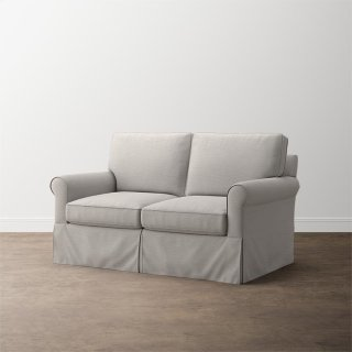 Suffolk Loveseat
