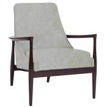 Noland Chair in Walnut (793)