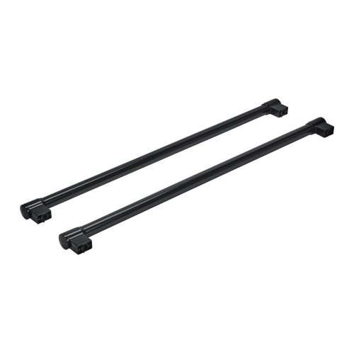 SxS Refrigerator Handle Kit, Black