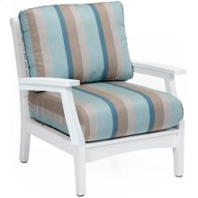 Classic Terrace Club Chair
