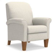 Fletcher High Leg Reclining Chair