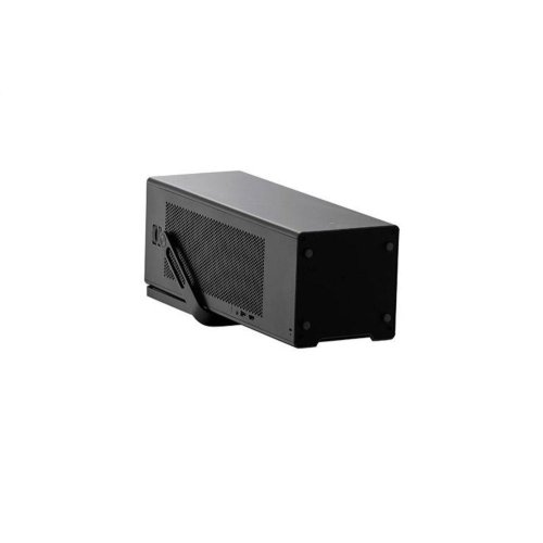 4K UHD Laser Smart Home Theater CineBeam Projector
