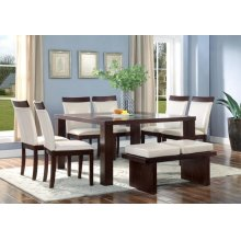 KEELIN DINING TABLE