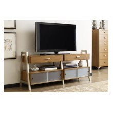 Hygge by Rachael Ray Entertainment Center