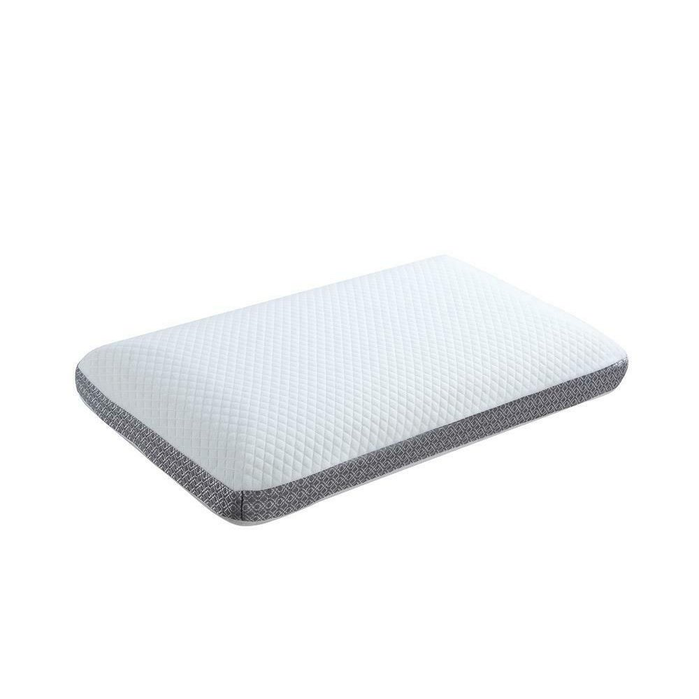 King Classic Foam Pillow