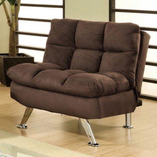 Cocoa Beach Chair