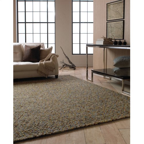 Pebbles Seaglass Hand Knotted Rugs