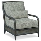 Chadwick Occasional Chair Product Image