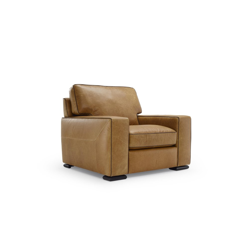 Natuzzi Editions B859 Chair