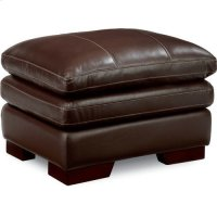 Dexter Ottoman Product Image