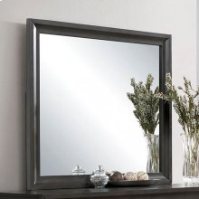 Clotilde Mirror