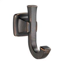 Townsend Robe Hook  American Standard - Legacy Bronze