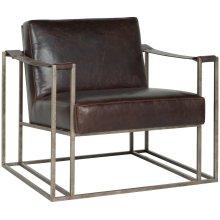 Dekker Chair