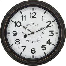 Willard Clock