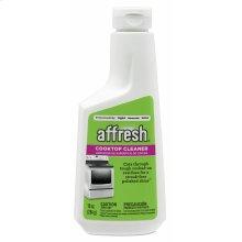 affresh® Cooktop Cleaner - Other