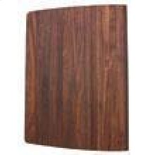 Cutting Board - 227346