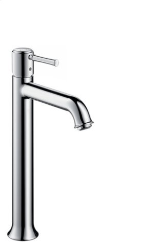 Chrome Single-Hole Faucet 230 with Pop-Up Drain, 1.2 GPM Product Image
